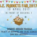 BE product fair 2017_170522_0001